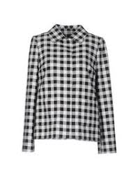cotton coats u0026 jackets for women spring summer and fall winter