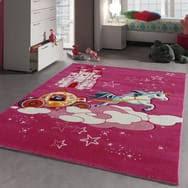 tapis chambre enfant pas cher tapis enfant pas cher à prix auchan