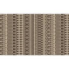 Aztec Area Rug Southwestern Rugs You U0027ll Love Wayfair