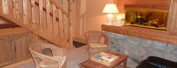 trouver une chambre d hote chambre d hote gites maisons d hotes gite rural la bâtie neuve