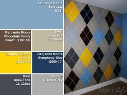 shop the room menswear inspired boy u0027s room source list blue i style