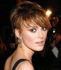 haircuts for square face over 40 short hairstyles for women over 40 with square faces best up now