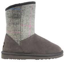 s boots melbourne ew1737 1 s jpg