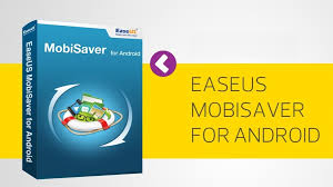 android data recovery review easeus mobisaver review android data recovery software