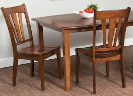 kitchen set furniture san francisco bay area kitchen sets wooden tables