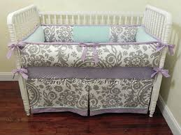 Custom Girls Bedding by 246 Best Baby Crib Bedding Sets Images On Pinterest Baby