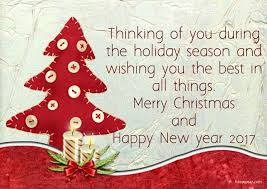 year quotes messages sayings and happy wishes 2016 new