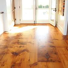 Best Luxury Vinyl Plank Flooring Luxury Vinyl Plank Flooring Brands Luxury Vinyl Plank Flooring