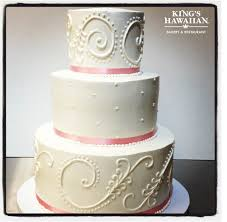 kings hawaiian wedding cake moved permanently best images about