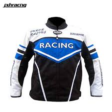 motorcycle riding coats motorcycle riding wear products shenzhen renben fashion co ltd