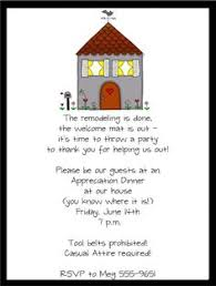 housewarming party invitations party invitations free housewarming party invitation wording simple