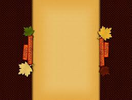 happy thanksgiving backgrounds wallpaper cave