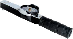 best torque wrench sep 2017 reviews and buyer u0027s guide