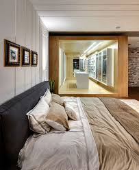 Urban Loft Style - urban loft oh dessa by 2b group interiorzine