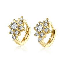 saudi arabia gold earrings cheap china made design cuff saudi arabia gold saudi gold earrings