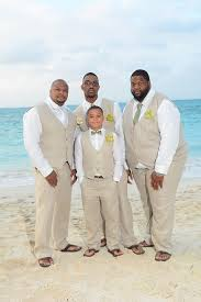 mens linen wedding attire mens linen wedding vest for big men plus size