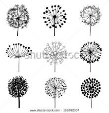 the 25 best burning dandelion ideas on pinterest pyrography