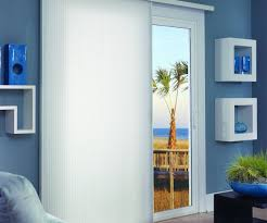 Panel Curtains Room Divider Curtains For Patio Doors Uk Images Doors Design Ideas