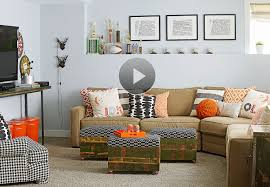 white basement family room ideas with living room in family room
