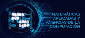 imagenes matematicas aplicadas lanzamiento de nuevo programa de pregrado macc matemáticas