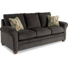 Lazy Boy Sofa Bed Natalie Premier Supreme Comfort Sleep Sofa