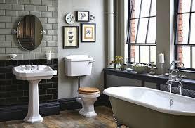 stunning british bathroom gallery home decorating ideas