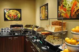 Comfort Suites Maingate East Kissimmee Florida Clarion Suites Maingate Hipmunk