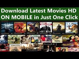 download latest movies for free how to download latest