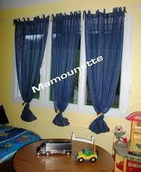 rideaux pour chambre enfant rideau pour chambre adulte luxe rideau chambre enfant ravizh tout