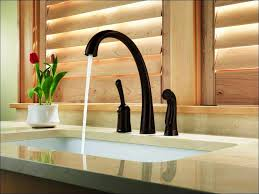 grohe kitchen faucet reviews grohe kitchen faucet grohe kitchen