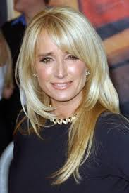 kyle richards hair extensions 75 best kim richards images on pinterest real housewives