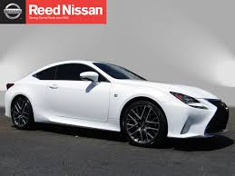 lexus for sale by owner in florida used lexus for sale reed nissan clermont