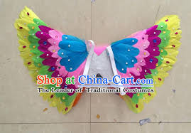 professional halloween props top grade professional stage show halloween props decorations