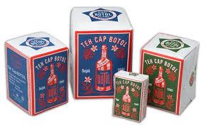Teh Botol Sosro Kotak 1 Dus pt sinar sosro tea juice fruit tea