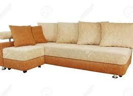 trend sofa trend sofa upholstery 92 sofa design ideas with sofa upholstery