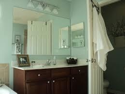 download green and brown bathroom color ideas gen4congress com