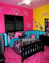 deco chambre fille 5 ans décoration deco chambre musique 19 aulnay sous bois 18220004 but