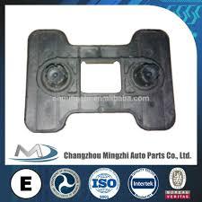bumper bracket for volkswagen golf 3 92 97 1h0807193 buy bumper