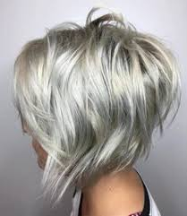 asymetrical ans stacked hairstyles really trending short stacked bob ideas short stacked bobs
