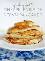 snooze pineapple upside down pancakes from food republic http