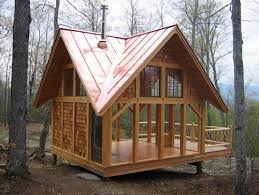 free a frame cabin plans a frame pavilion by birdseye design cabin designs free small home