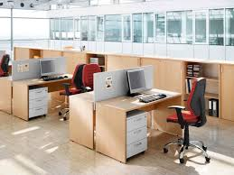 Miami Office Furniture - Miami office furniture