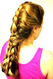 French Braid Hairstyles With Weave 23 Best The Fine Art Of Beautiful Hair Images On Pinterest