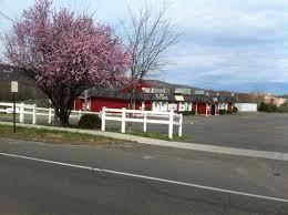 cadillac ranch connecticut cadillac ranch restaurant 45 jude ln southington ct restaurants