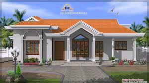 Styles Of Homes by Different Style Of Houses In The Philippines Single Story Bungalow