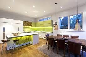 modern kitchen lighting ideas impressive ikea kitchen lighting kitchen lights kitchen light
