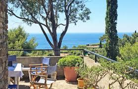 chambre avec cote d azur maison a vendre au gaou bénat maison avec vue mer panoramique