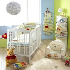 chambre bébé carrefour tour de lit carrefour tour de lit winnie1 gp vignette produit