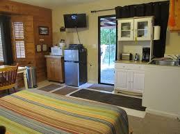 home design studio yosemite yosemite u0027s suite retreat u0027 studio cottage p vrbo