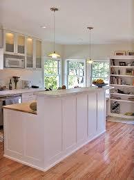raised kitchen island transitional kitchens ken designer portfolio hgtv